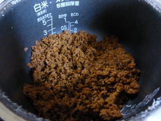 しょうゆ麹  4