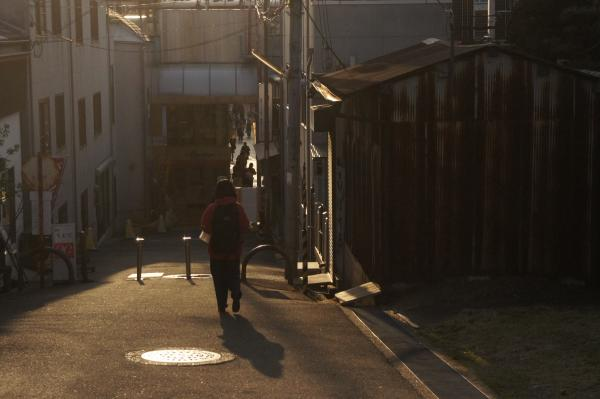 hamasyo.jpg