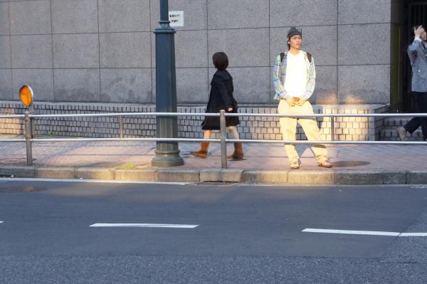 hikasasu.jpg