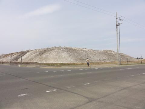 雪山01(2012.04.22)