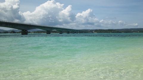 古宇利島03(2012.08.10)