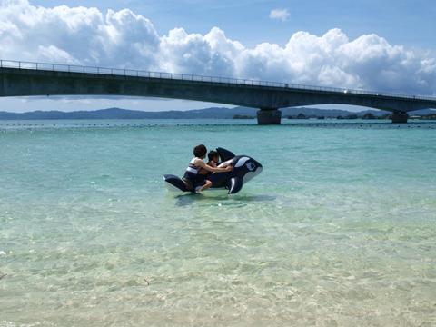古宇利島04(2012.08.10)