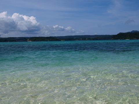 古宇利島07(2012.08.10)