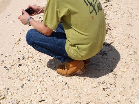 古宇利島09(2012.08.10)