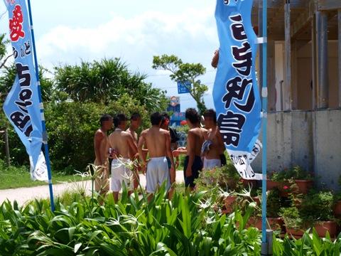 おとっとき♪(2012.08.10)