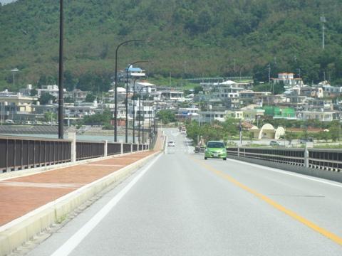 浜比嘉島11(2012.08.11)