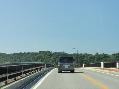 浜比嘉島01(2012.08.11)