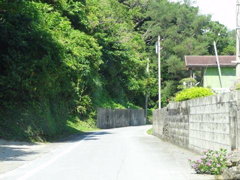 浜比嘉島02(2012.08.11)
