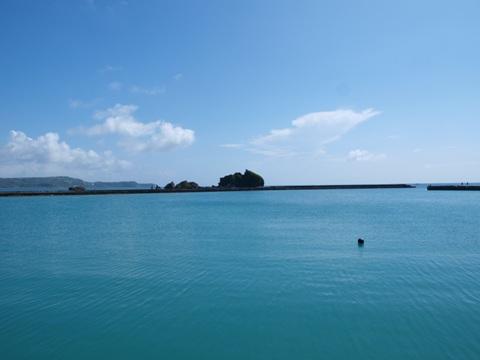 浜比嘉島03(2012.08.11)
