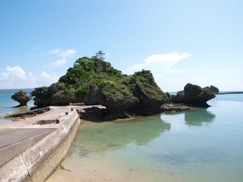浜比嘉島051(2012.08.11)