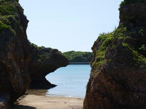 浜比嘉島06(2012.08.11)