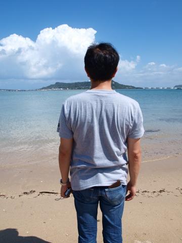 浜比嘉島09(2012.08.11)