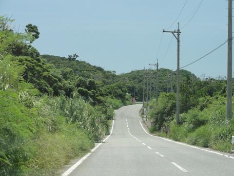伊計島01(2012.08.11)