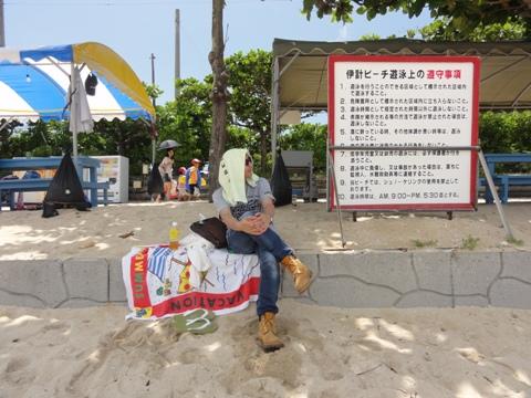 伊計島05(2012.08.11)