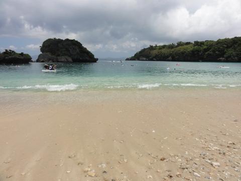 伊計島07(2012.08.11)