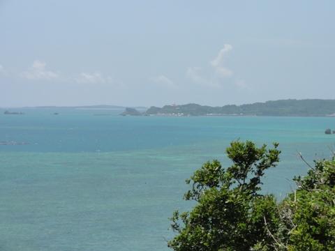 伊計島081(2012.08.11)