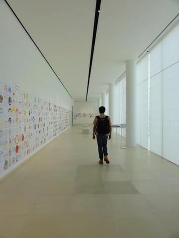 沖縄県立博物館美術館05(2012.08.12)
