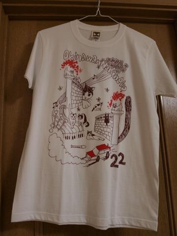 OkinawanTshirt03(2012.10.22)