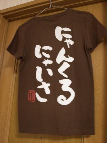 OkinawanTshirt09(2012.10.22)