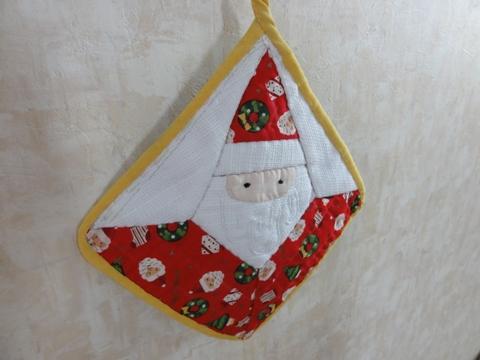 クリスマス・デコ追加02(2012.12.02)