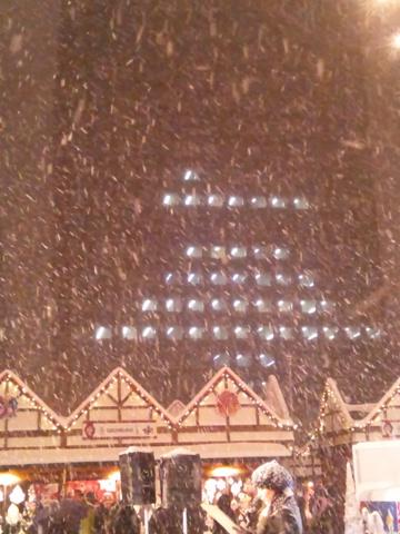 クリスマス市2012-05(2012.12.08)