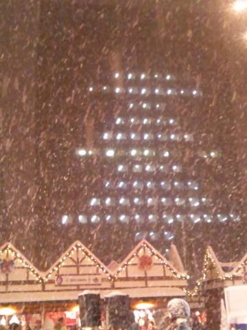 クリスマス市2012-06(2012.12.08)