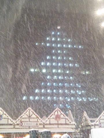 クリスマス市2012-07(2012.12.08)