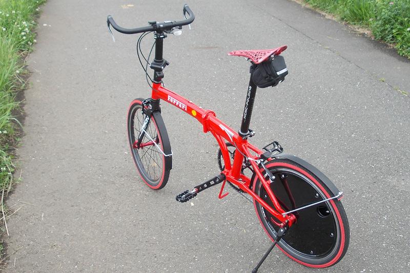 079-Ferrari-FD-D-207_20121120234928.jpg