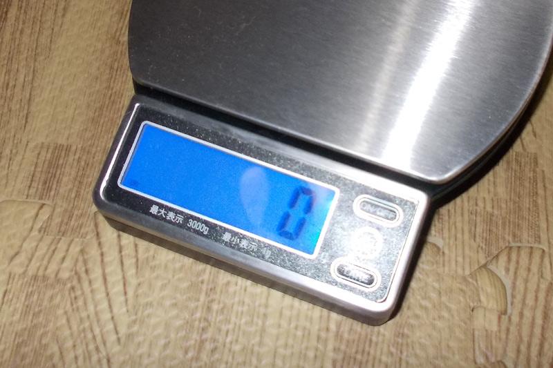 014-デジタル測り