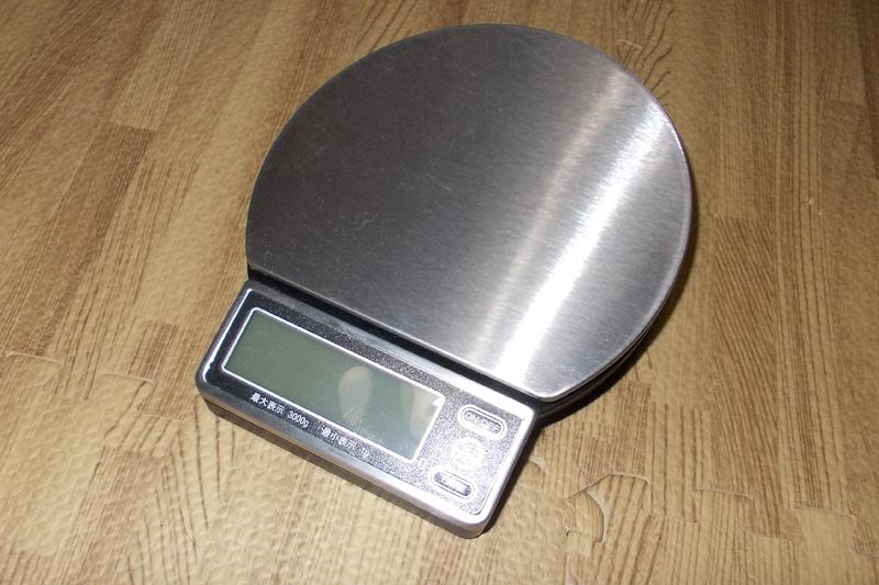 013-デジタル測り