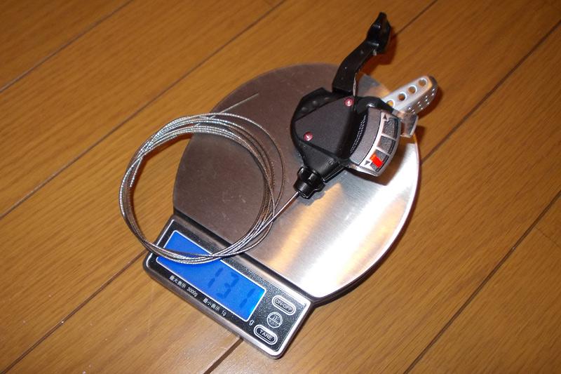 028-シマノ-フラットバーシリーズ-シフトレバーリア用-SL-R770-10スピード