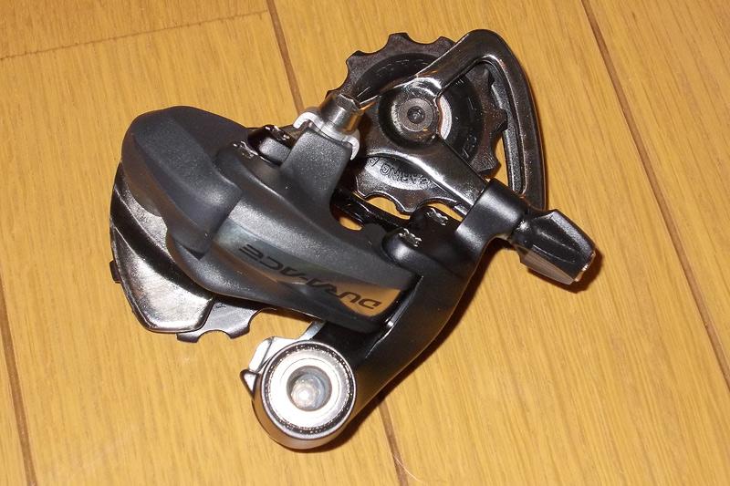 031-シマノ-フラットバーシリーズ-シフトレバーリア用-SL-R770-10スピード