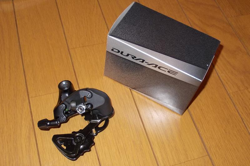 030-シマノ-フラットバーシリーズ-シフトレバーリア用-SL-R770-10スピード