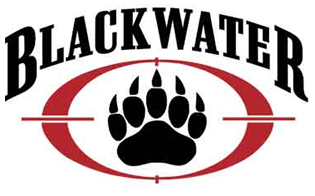 Blackwater_Pays_Millions_in_Arms_Smuggling_Case.jpg