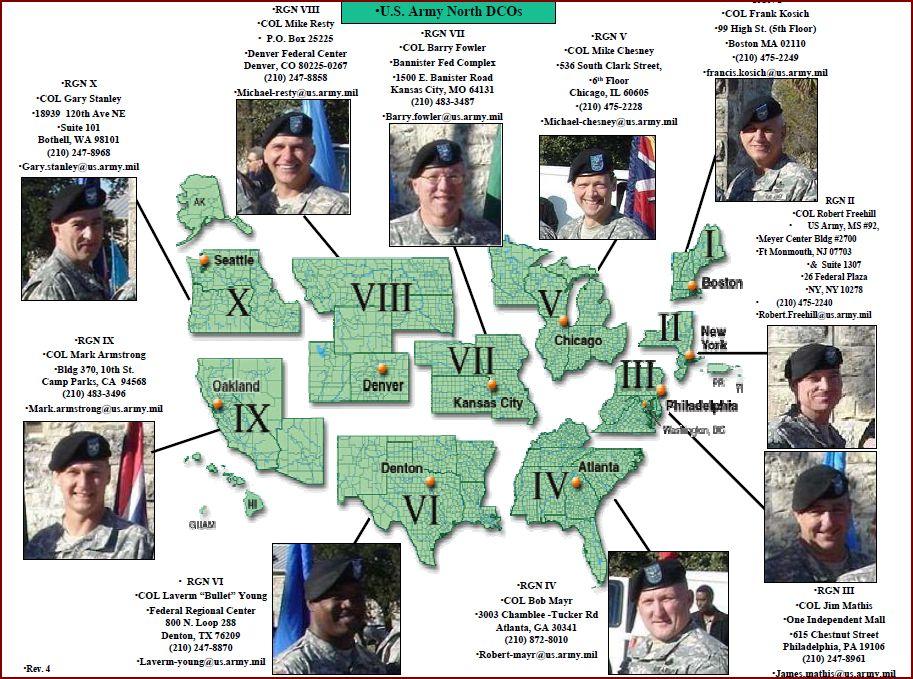 FEMA-Region-Commanders1.jpg
