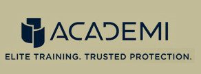 Private_Security_Contractors_ACADEMI_Logo.jpg