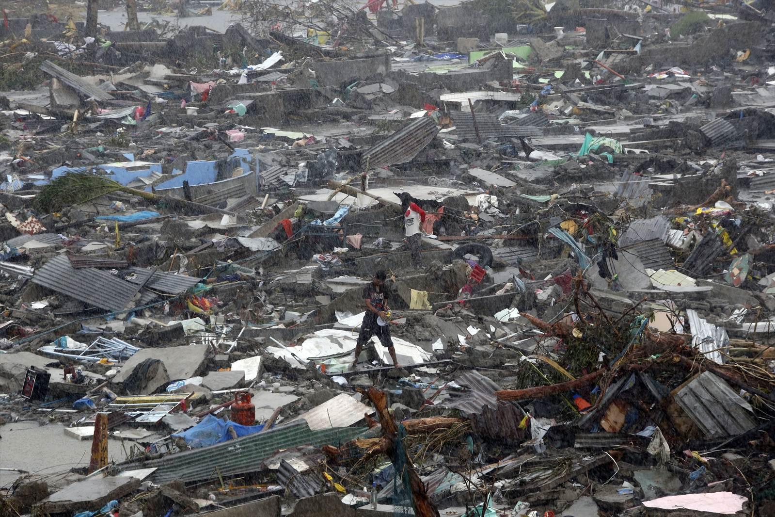 Tacloban+afterHaiyan.jpg