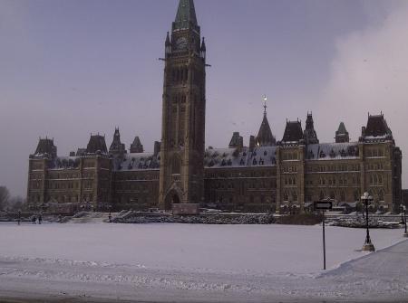 Ottawa-20101214-00025_convert_20101215064355.jpg