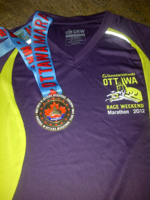 Ottawa-20120528-00243.jpg