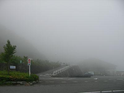 SANY9464.jpg