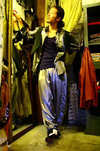 RyoHji22_convert_20110723130332.jpg