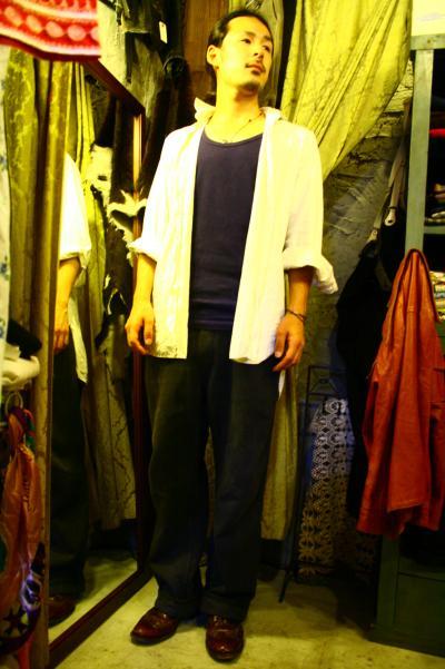 RyoHji24_convert_20110723130355.jpg