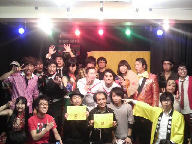 201103ichikin.jpg