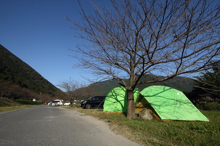 camp1_20141020230623fb4.jpg