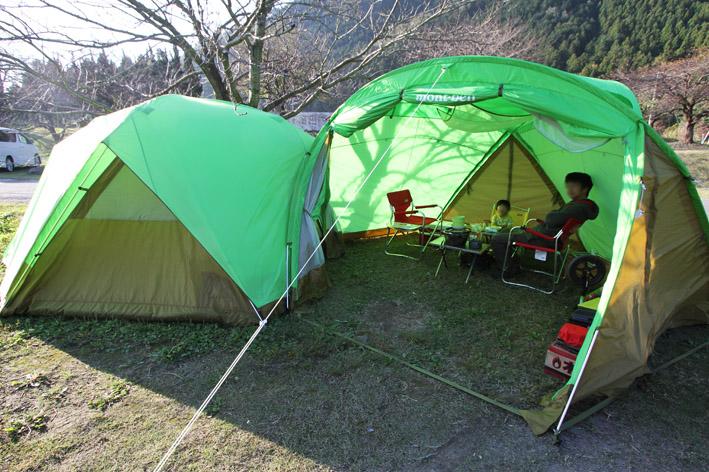 camp3_20141020230627573.jpg