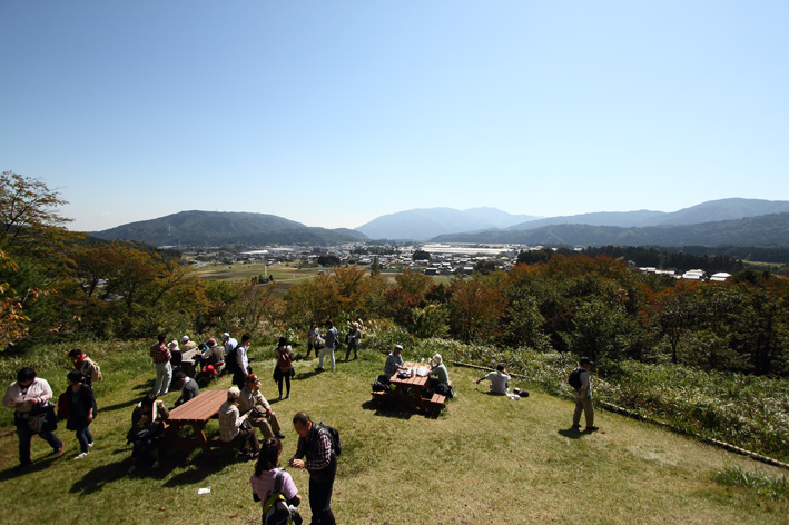 sekigahara7.jpg