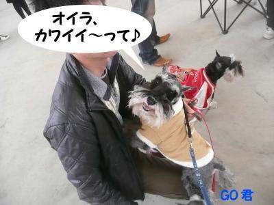 香川県連GO