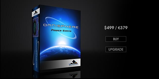 ins-image-omnisphere-full.jpg