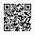 動画QRコード