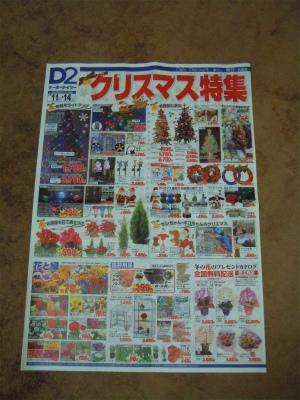 DSCN5568-1.jpg